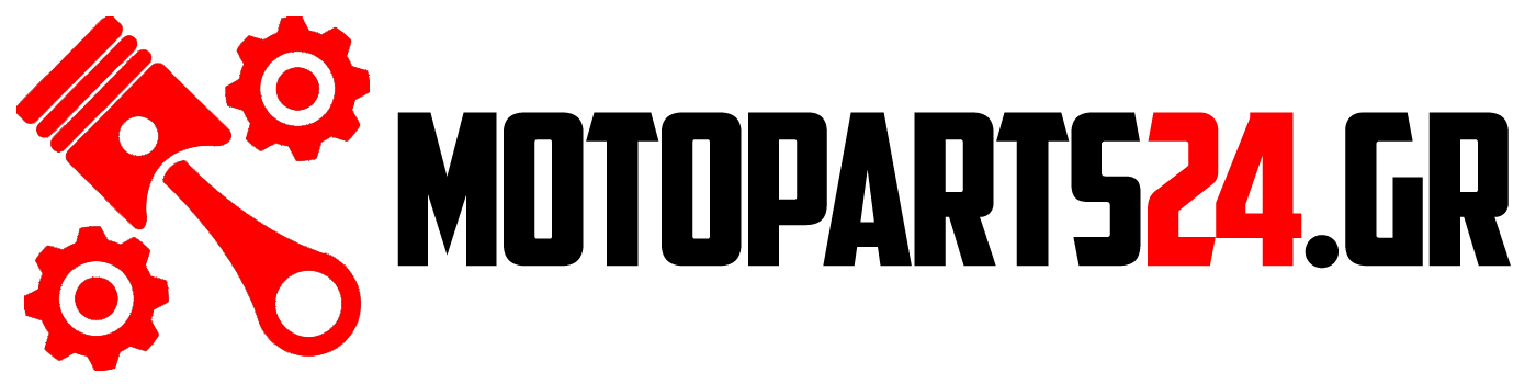 motoparts24.gr